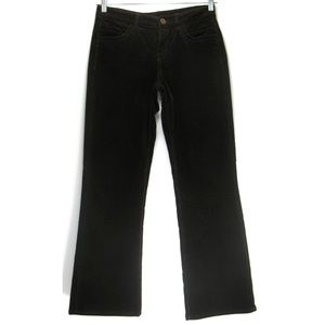 Kut From The Kloth - Corduroy Velvet Pants Sz 28